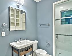 best blue green paint color home act