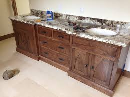 kitchen cabinet stain colors on alder how to choose the right wood stain cabinet now
