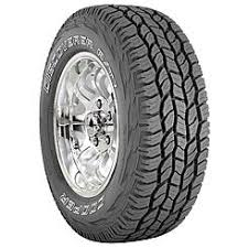 black friday deals for tires automobile tires sears