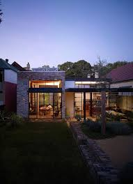 Contemporary Architecture Design 71 Best Architecture Combining The Old U0026 New Images On Pinterest