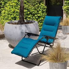 Chaise Longue Relax Lafuma by Evolution Air Comfort Recliner By Lafuma Yliving