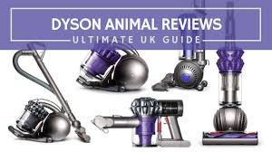 Dyson Vaccum Reviews Dyson Cordless Vacuum Cleaner Reviews Best Model For 2017