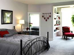 Bedroom Paint Color Schemes Well Suited Room Painting Ideas Color Decor Homes