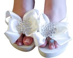 wedding shoes qatar women s shoes etsy