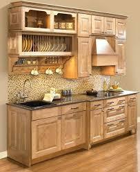 rona kitchen islands rona kitchen islands home design inspiration