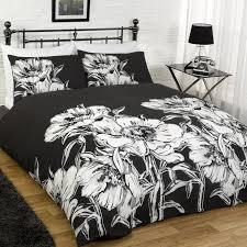 Corvette Comforter Set 41 Best Exellent King Bedding Sets Images On Pinterest King