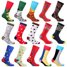 silly socks ebay