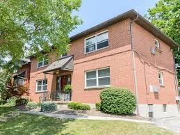 3 Bedroom Apartments In Dublin Ohio Ohio State Campus Rental Apartments U0026 Houses Columbus Ohio