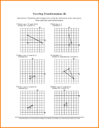 free geometry worksheets multiplication time test