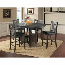big lots dining room sets launching aaron s kitchen tables elements dining room 5 max