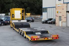 noleggio carrello porta auto carrello trasporto auto fgm 31 serie e euromec noleggio