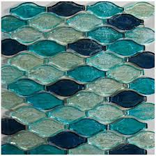Best  Teal Kitchen Tile Inspiration Ideas On Pinterest Teal - Teal glass tile backsplash