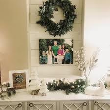 christmas decor for the home christmas decor ideas modern honey