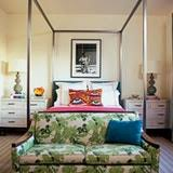 inspiration u0026amp ideas for setting up your own bedroom sitting