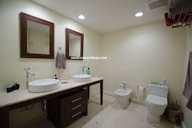 buy at the icon brickell tower ii condo miami real estate