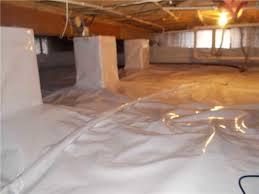 ayers basement lansing mi basement decoration by ebp4