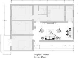 bachelor apartment pleks architectural services