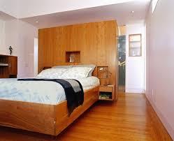 closet behind bed 12 best house ideas hidalgo images on pinterest closet behind