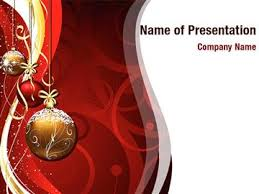 merry christmas powerpoint templates merry christmas powerpoint