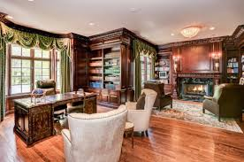 Home Again Design Morristown Nj by Just Listed Swan Gate Estate Tapinto