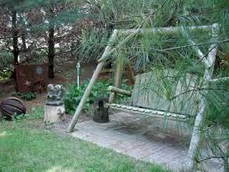 perfect and beautiful secret garden ideas