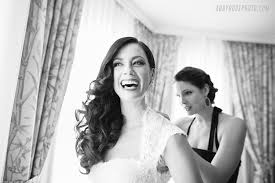 wedding photographers in michigan bridgett and jason michigan wedding photography abby photo