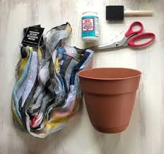 trash to treasure ideas home decor trash to treasure tribal sideboard makeover hometalk