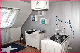 decoration etoile chambre decoration etoile chambre beautiful chambre enfant banquise déco et