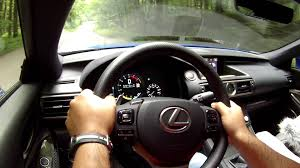 precios de lexus en usa lexus rc f a father u0027s day fantasy driveswgirls youtube