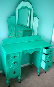 25 best my projects images on pinterest behr paint mermaid song