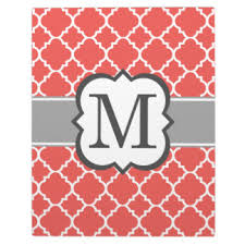 monogram plaques letter m monogram photo plaques zazzle