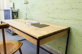 B Otisch Mit Schubladen Design Office Schreibtisch N51e12 Design U0026 Manufacture