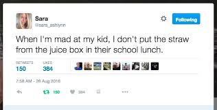 These Are The Funniest Tweets - top 10 funniest tweets of august 2016 check out these hilarious