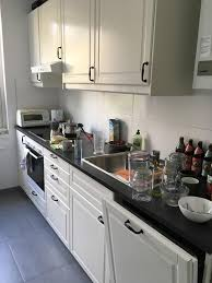 ikea kitchen cabinets reddit can someone tell me what ikea kitchen this is part