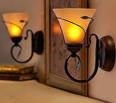 Wireless Wall Sconce With Remote Wall Sconces Battery U2013 Slwlaw Co