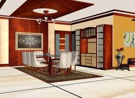 design works at home residential interior designing works interior work wholesale