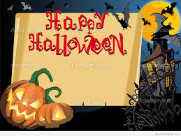 happy halloween images free free halloween card images