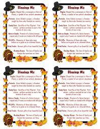 thanksgiving mix cherie cooks u0026 more