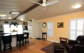 interior design ideas for mobile homes mobile home interior design ideas absurd best 25 decorating homes