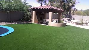 artificial turf u2013 d and s landscape