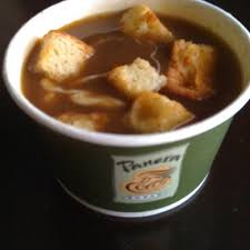 panera bread french onion soup recipe by mary s key ingredient