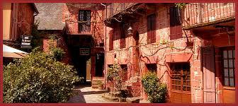 restaurant en cuisine brive charmant restaurant en cuisine brive 1 restaurant en corr232ze