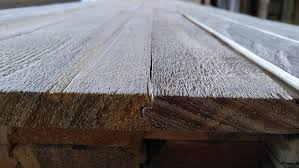 Tongue And Groove Shiplap T U0026g Shiplap Flooring Mountain Heart Woodworks