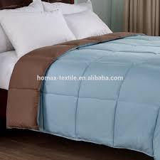 Polyester Microfiber Comforter Comforter Set With Matching Curtains Comforter Set With Matching