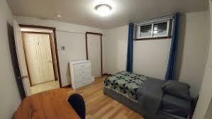 chambre louer location de chambres et colocations dans lévis immobilier