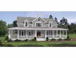 large farmhouse plans house plans with large porches photogiraffe me