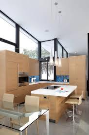 wohnideen minimalistische bar minimalistische wohnideen ansprechend auf wohnzimmer ideen plus