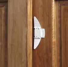 Child Proofing Cabinet Doors Child Kitchen Door Locks Locks For Kitchen Cabinets Child Photos