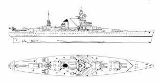 battleship yamato by battleship coloring pages ship coloring