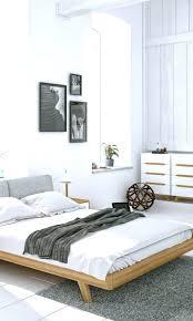 dressers bedroom set dresser with mirror mikkel bed bed and